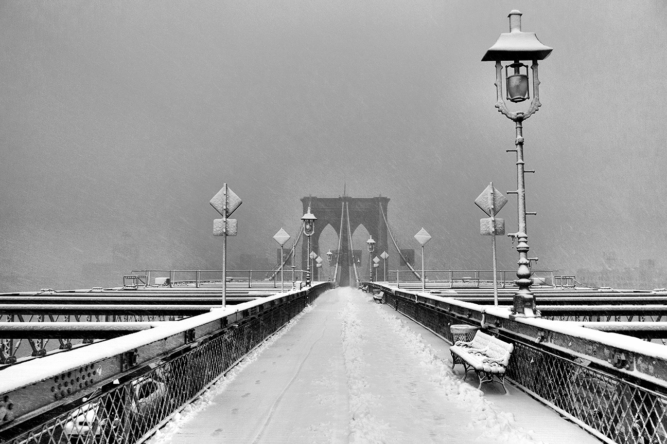 Brooklyn_Bridge_Blizzard